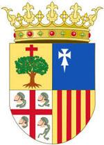 Lucien en Aragon