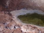 J 219, 14 avril : J1 à San Pedro de Atacama