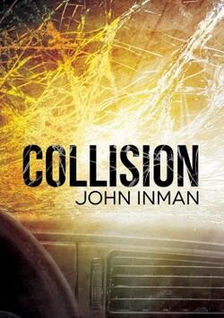 Collision    de John Inman