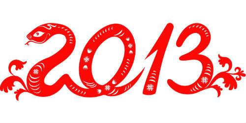 Activités à Paris durant la période du Nouvel An Chinois