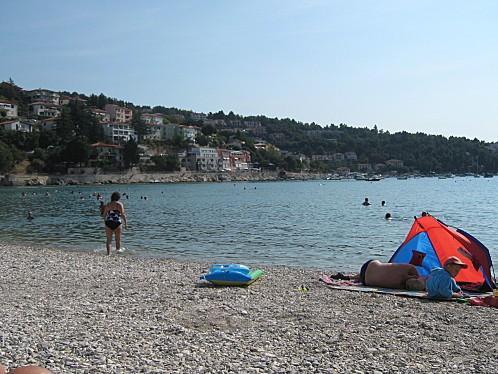 croatie-2011-004.JPG