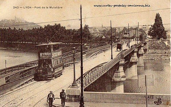pont-de-la-mulatiere.jpg