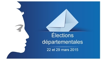 Elections-departementales-2015_catcher