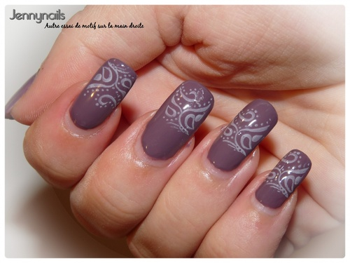 Miss Europe & Co ou nouvel essai de stamping