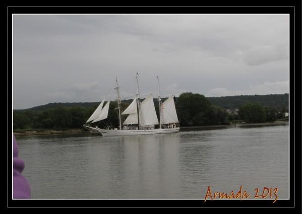 armada 020
