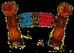 Défi Liberté