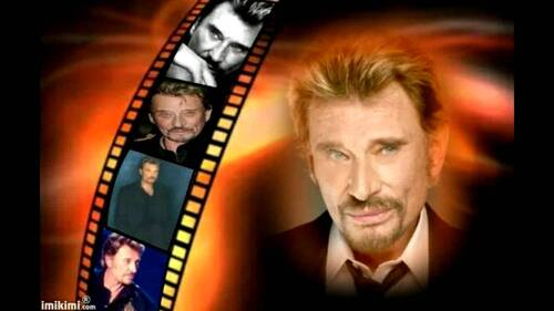 JOHNNY HALLYDAY SERA ENTERRE A SAINT BARTHELEMY