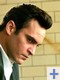 joaquin phoenix Walk the Line