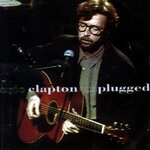 Tears In Heaven  (Eric Clapton)