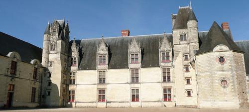 Un Château