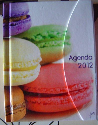 14-agenda.jpg