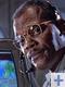 samuel l jackson Jurassic Park