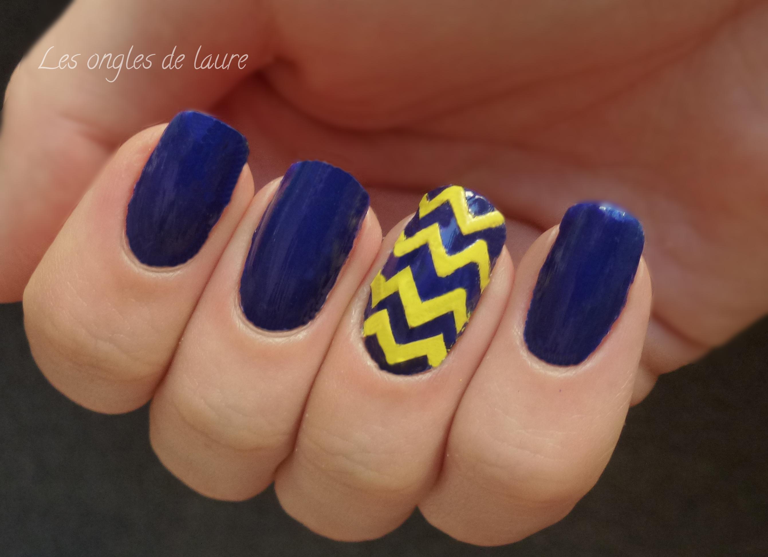 nail art rate