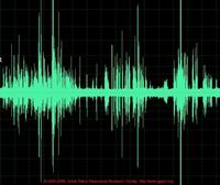Dossier Paranormal - Planète + A&E - Regard sur un Autre Monde