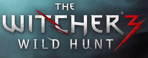 Découvrez  The Witcher 3 : Traque Sauvage  avec son trailer