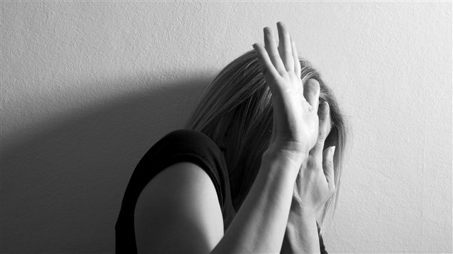 Lutte contre la violence faite aux femmes : En parler, c'est déjà la combattre !