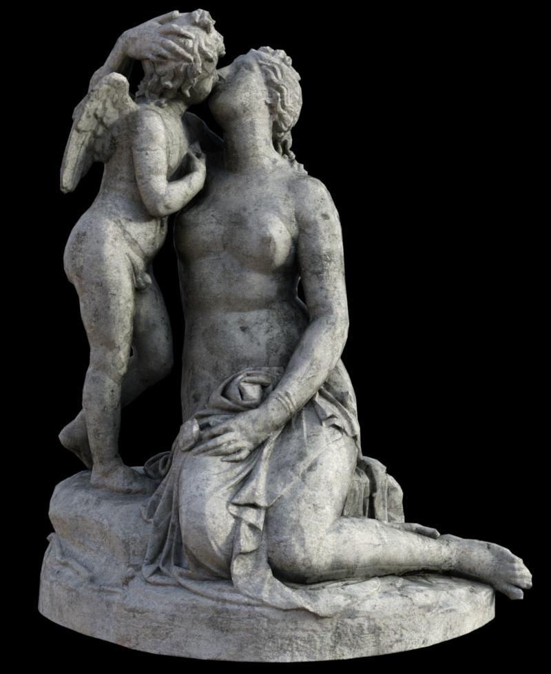 Tube de statue (image-png-render)
