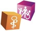 Une tarification à l'activité pour les établissements médico-sociaux ?