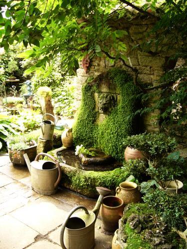 Visite-Les-Jardins-d-Yves---Fontaine---2-06-07.jpg