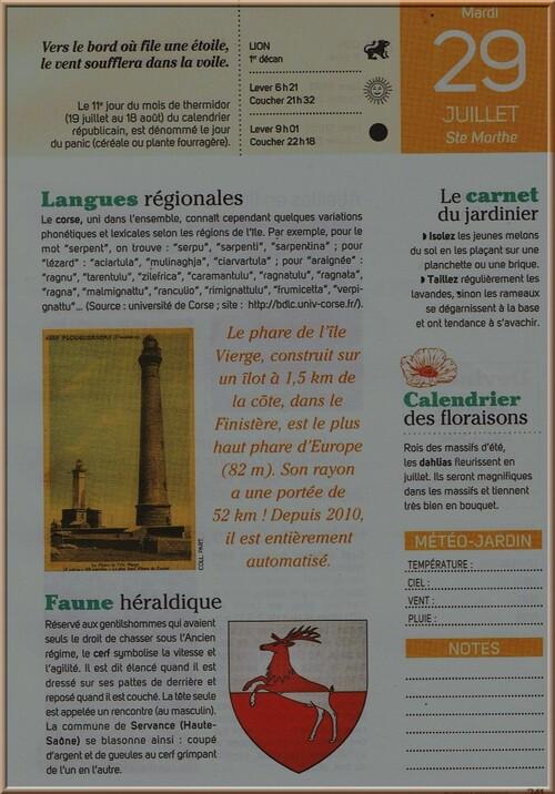 ♥Ste Côte Cherbourg♥