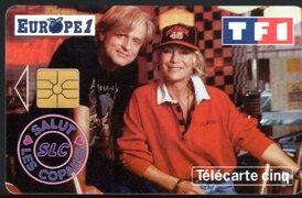 Cartes & Co : de 1990 à aujourd'hui.