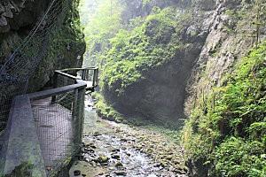 gorges de Kakouetta -24-