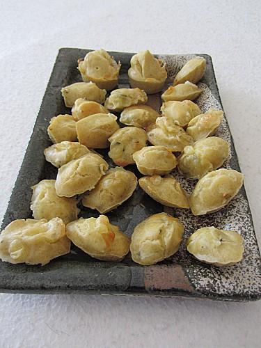 mini-madeleines-a-la-fourme-1.JPG