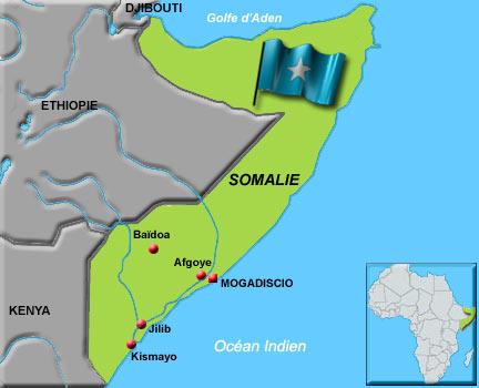 """Résultat de recherche d'images pour """"somalie carte"""""""