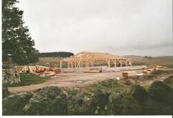 Un chantier (2)