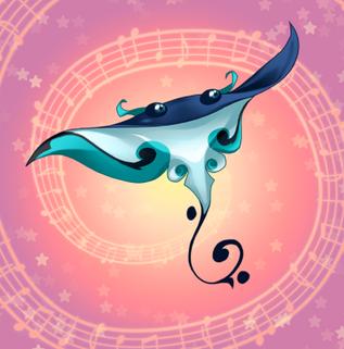 Eldarya : Event fête de la Musique ♫ [Aussi en retard]