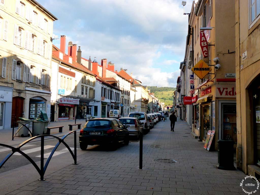 Pontarlier (5)