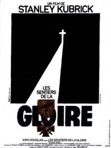 SENTIERS-DE-LA-GLOIRE.jpg