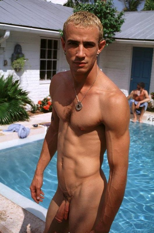 Baiser Un Petit Cul Sodomie Gay Arabe