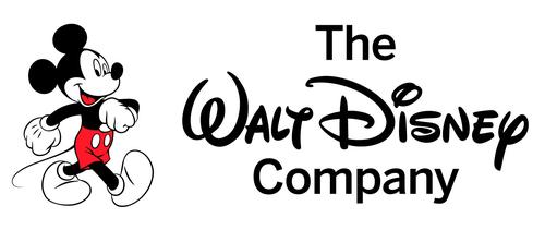 Tous savoirs de The Walt Disney Company à ces débuts