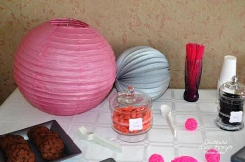 sweet-table13.jpg