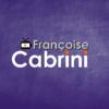 fcabrini