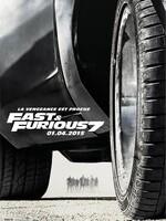 Le gang de Dominic Toretto doit se protéger des attaques de Deckard Shaw, bien destiné à venger la mort de son frère....-----...Film de James Wan Action et policier 2 h 17 min  1 avril 2015 Avec Vin Diesel, Dwayne Johnson, Paul Walker