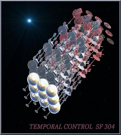 New fractal