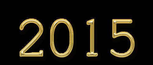 CHIFFRES 2015