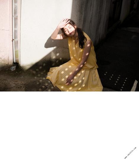 Photobooks : ( Nozomi Sasaki : Kakushigoto/かくしごと )