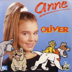 OLIVER-ANNE MESON