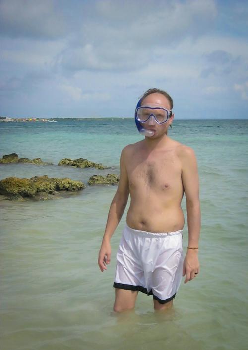Caraïbes: Tolu et l'Archipel San Bernardo
