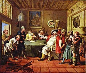 falstaff-examining-his-recruits-1728