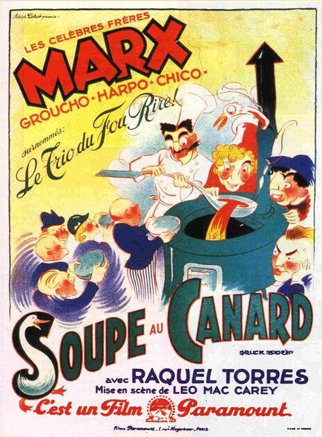 """Box-office France 1934 - De """"Sidonie Panache"""" à """"Tourbillon"""""""