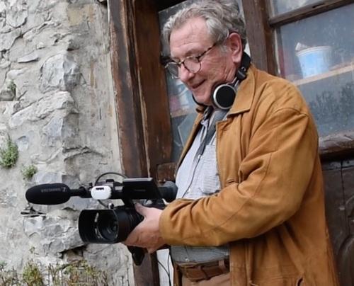 Soutenez le centième film de Vidéos Val de Drôme