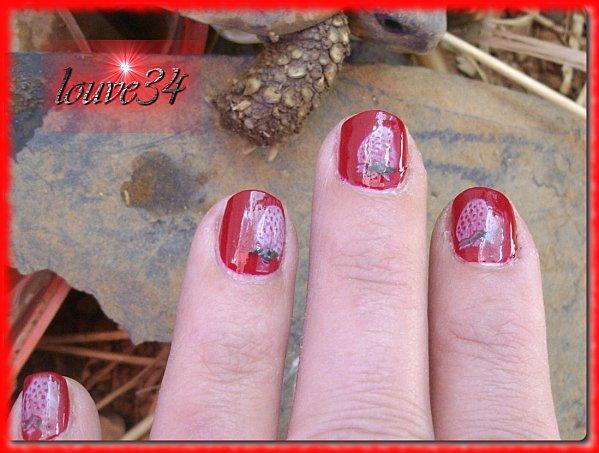fraises-2.jpg