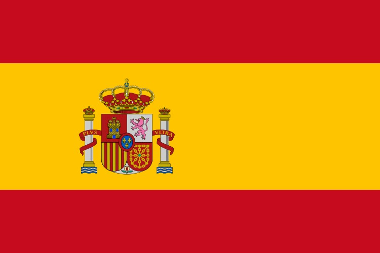 750px-Flag_of_Spain_svg.png