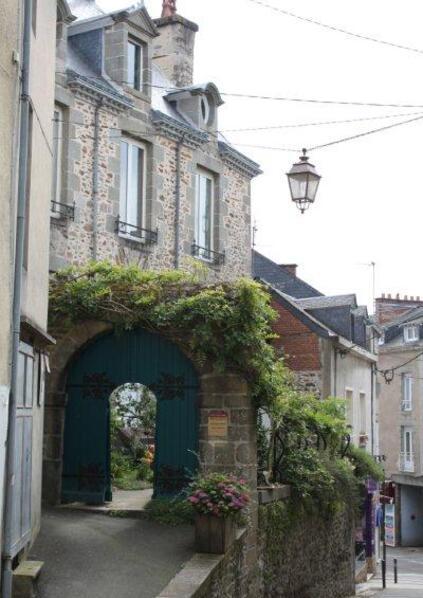 Mayenne (11)