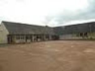 L'école publique d'hénonville