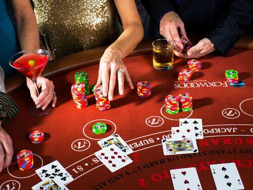 Situs Agen Poker Online, Daftar Poker Deposit Pulsa, Judi Ceme 2019